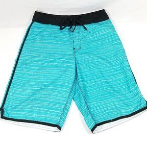Men's Billabong Shorts (32) Board Shorts/ Swim